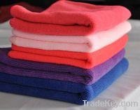 Sell Towel