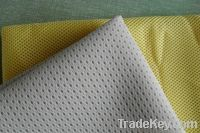 Sell Mesh Fabric