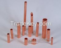 Selling Copper Tubes
