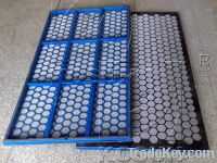 Sell China KOSUN-OEM for NOV brandt shker screen