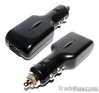 Sell car charger for iphone5