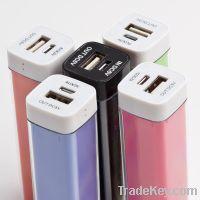 Sell Portable Power bank