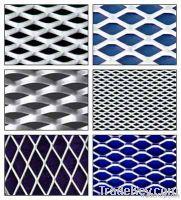Gabion wire mesh size / gabions wire mesh suppliers / gi hexagonal wir