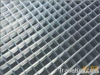 Sell SS304 welded wire mesh
