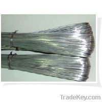 Sell Good Quality U Type Wire
