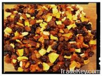 Sell Mixed Dried Fruits