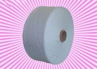 Sell cotton polyester blended yarn 65/35 70/30 85/15