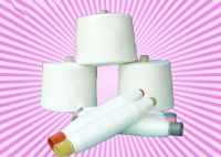 Sell 100 acrylic high bulk yarn for hand knitting in hanks and on cone