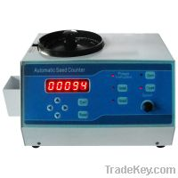 Sell Automatic Seed Counter