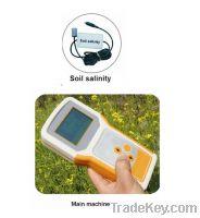 Sell Soil Moisture Analyzer