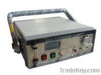 Sell Plant Photosynthesis Analyzer