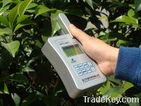 Sell Plant Nutrient Analyzer