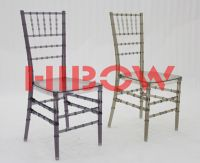 Sell tiffany chair