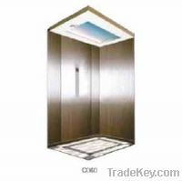 Sell home lift