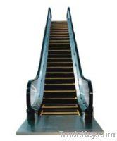 sell Escalator