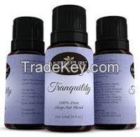 Natural Pure 100% Essential Oil