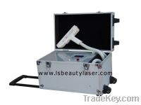 Sell Laser Tattoo Removal Machine
