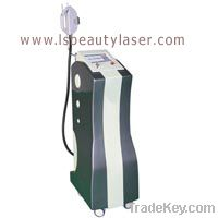 Sell Hair Removal System