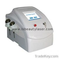 Sell Slimming Beauty Machines