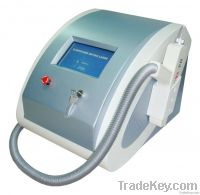 Sell Tattoo Removal System