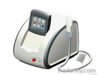 Sell Mini IPL machine with multifunction DY-A1