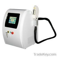 Sell Portable IPL system  DY-A2
