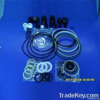 Sell Seal Kits for komatsu
