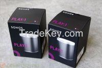 Sonos PLAY:1 2-way Speaker - Wireless