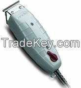 Andis T-Outliner GTO Trimmer