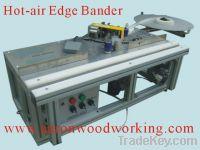 Sell Hot-air Edge Bander