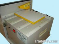 Sell End Rounding Machine