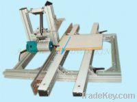 Sell  Edge Trimmer Machine