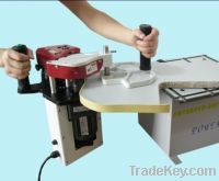 Sell Portable Edge Bander EB-I