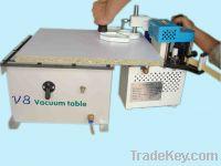 Sell Portable Edge Bander EB-II