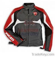 Bike Racing Jacket