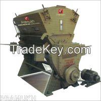 ginning machine