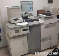 Sell Used Noritsu QSS-3501