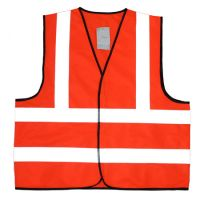 Sell Reflective vest