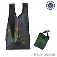 Sell Non woven foldable bag