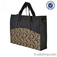 Sell Polyester bag