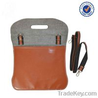 Sell Felt handle bag