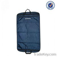 Sell Garment dust cover