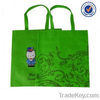 Sell Ultrasonic non woven bag