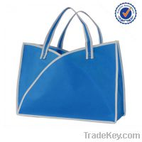Sell Non woven packing bag (The America customer have order 10000 pcs)