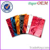Sell Cellophane Paper for Packing