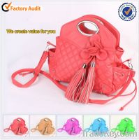 Sell fashion bag
