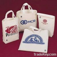 We are the one of biggest non woven bag manufacturer in China.We have