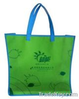 Sell 2013 High Quality non woven bag