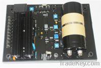 Sell leroy somer alternatir AVR R230 R438 R250 R448 R449 R450 R220