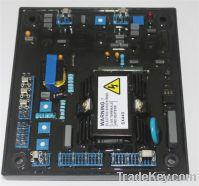 Sell stamford generator AVR SX460 AVR SX440 AVR AS440 AVR MX321